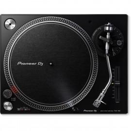 Pioneer PLX 500 K