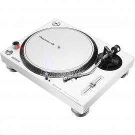 Pioneer PLX 500 W