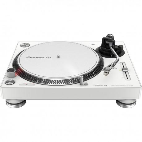 Pioneer PLX 500 W Pioneer DJ