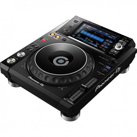Pioneer XDJ 1000 MKII Pioneer DJ