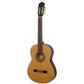 Toledo J-IGNACIO Toledo Guitars
