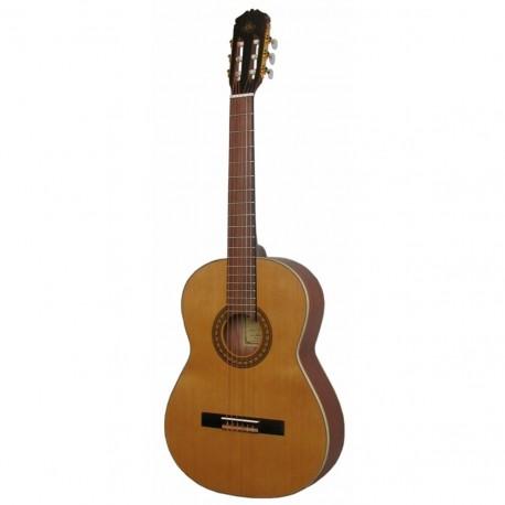Toledo J-ALEJANDRO Toledo Guitars