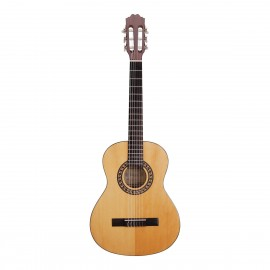 Toledo TC601-34 Toledo Guitars