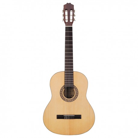 Toledo TC902 MT Toledo Guitars