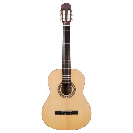 Toledo TC902 MT Toledo Guitars