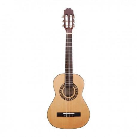Toledo TC401 Toledo Guitars