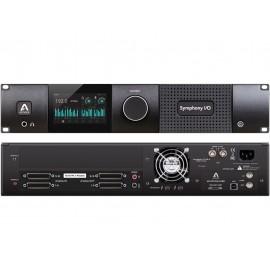 APOGEE Symphony I/O MKII 16x16 Pro Tools HD