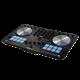 RELOOP BeatMix 4 MKII Reloop