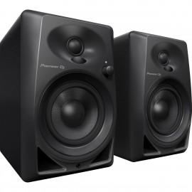 Pioneer DM 40 K Pioneer DJ