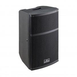 Soundsation Hyper Bass 10A