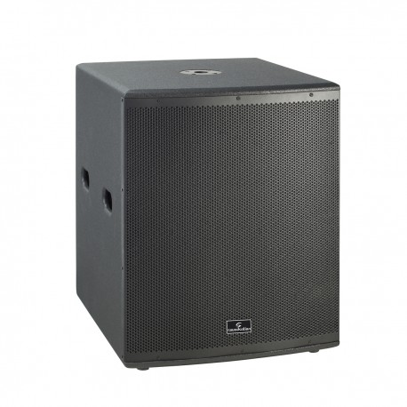 Soundsation Hyper Bass 18A Soundsation