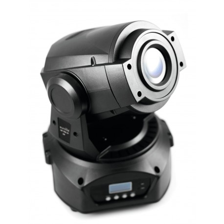 EUROLITE LED TMH-60 MK2 Moving-Head Spot COB Eurolite