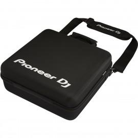 Pioneer DJC-700 Bag