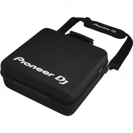Pioneer DJC-700 Bag UDG