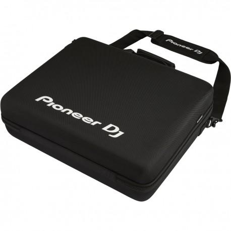 Pioneer DJC-1000 BAG Pioneer DJ