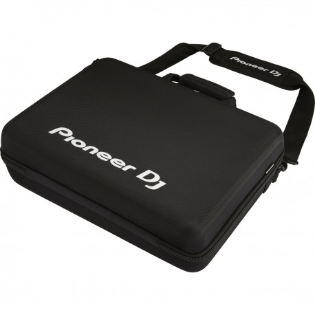Pioneer DJC-S9 Bag UDG