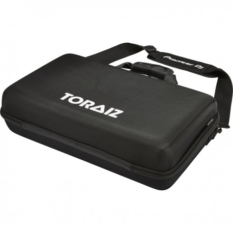 Pioneer DJC-TSP16 Bag Pioneer DJ