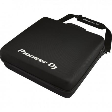 Pioneer DJC-NXS2 Bag Pioneer DJ