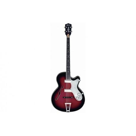 FRAMUS Vintage 5/150 Star Bass FRAMUS