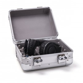 RELOOP Headphone Case