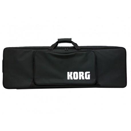 KORG Borsa morbida per Krome 88 e Kross 88 Korg