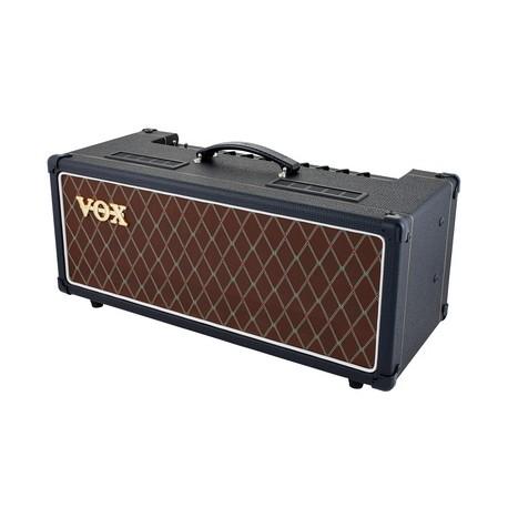 VOX AC15CH Testata 15W VOX