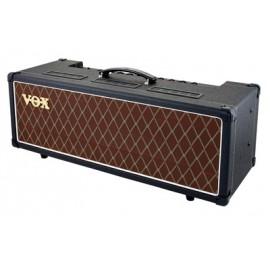 VOX AC30CH Testata 30W
