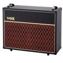 VOX V212C Cabinet 2 x 12