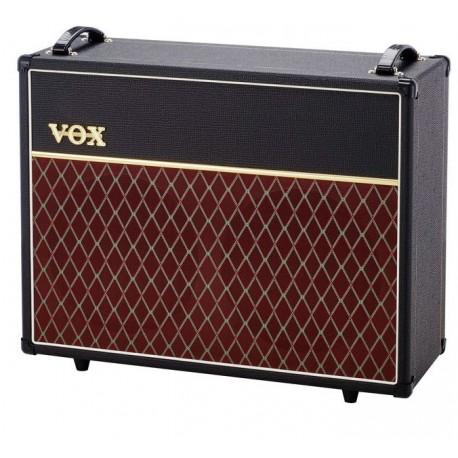 VOX V212C Cabinet 2 x 12 VOX