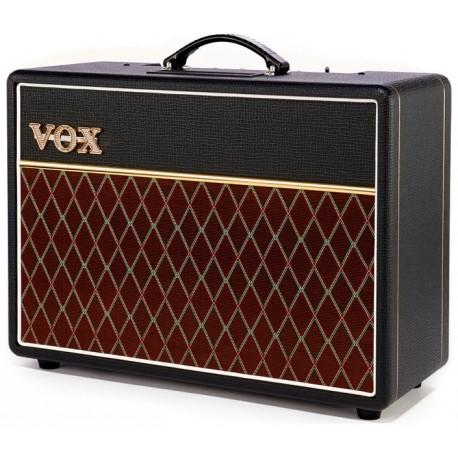 VOX AC10C1 VOX