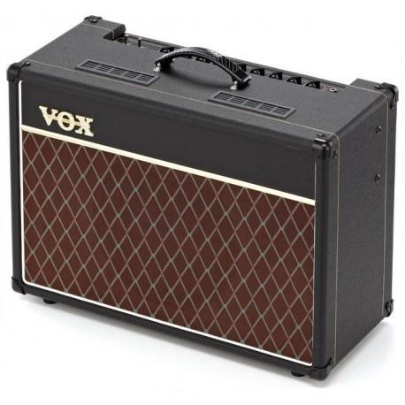 VOX AC15C1 VOX