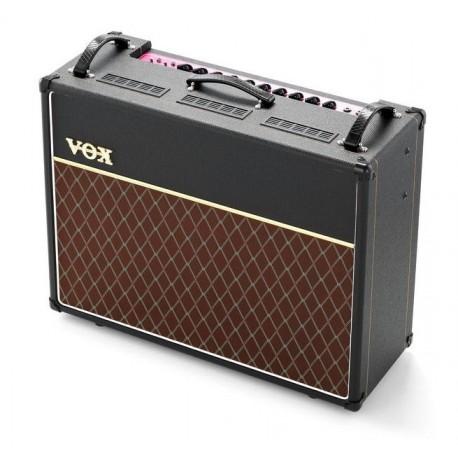 VOX AC30C2 VOX
