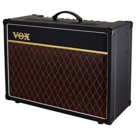 VOX AC15C1X VOX