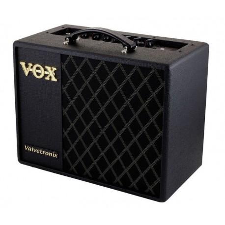 VOX VT20X VOX