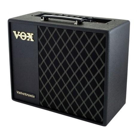 VOX VT40X VOX
