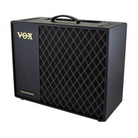 VOX VT100X VOX