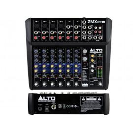 ALTO ZMX122FX Alto