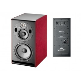Focal Trio6 Be Focal