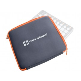 Novation Sleeve Neoprene per Launchpad