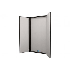 PRIMACOUSTIC FlexiBooth Z840-1130-08