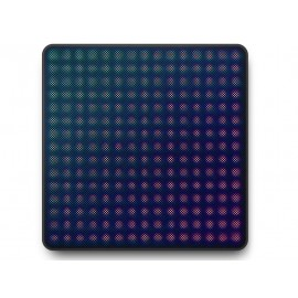 ROLI LightPad Block Roli