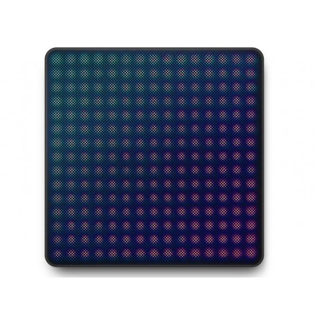ROLI LightPad Block Roli