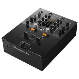 Pioneer DJM 250 MKII
