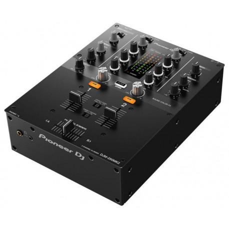 Pioneer DJM 250 MKII Pioneer DJ