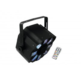 Eurolite LED FE-700 Flower Effect