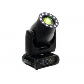 Futurelight PLB-230 Moving Head