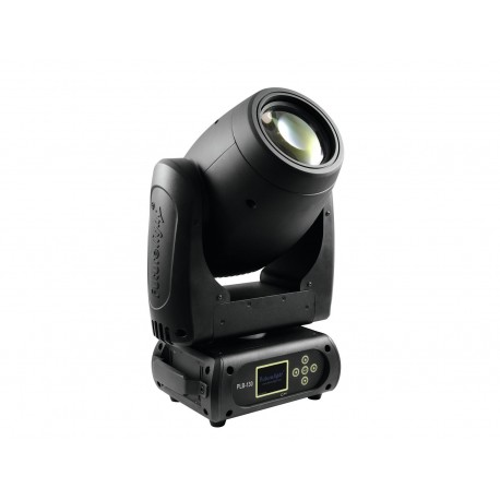 Futurelight PLB-130 Moving Head Futurelight