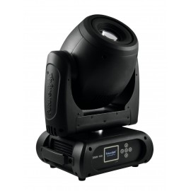 Futurelight DMH-160 LED Moving Head