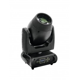 Futurelight DMB-160 LED Moving-Head