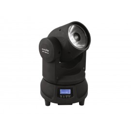 EUROLITE LED TMH-X1 Moving Head Beam